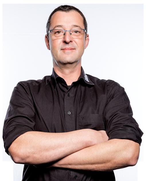 Dirk Grundmann HolzLand Beese Unna Dortmund