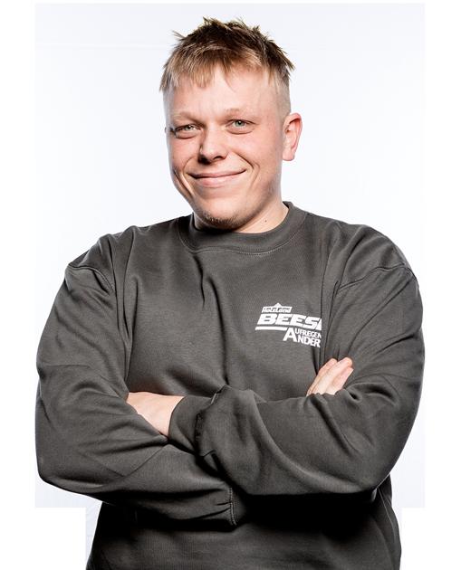 ueber uns ansprechpartner sascha rieger holzland beese - Waschtische aus Holz – maßgefertigt und aufregend anders