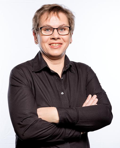 Andrea Gutzeit HolzLand Beese Unna Dortmund