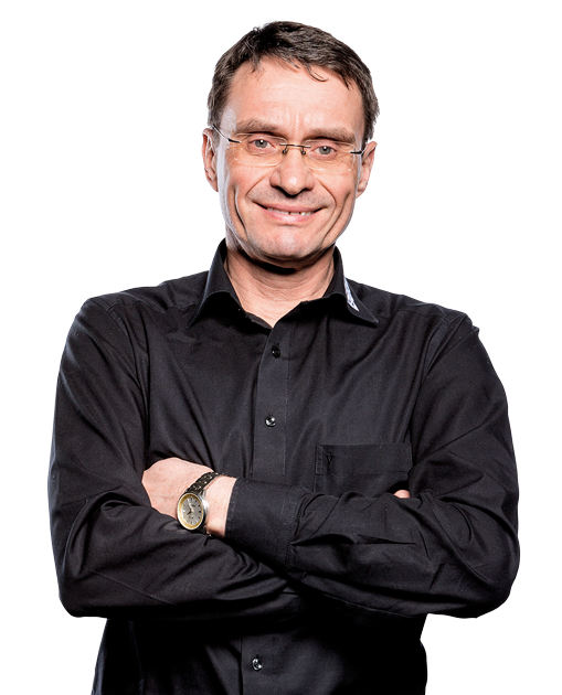 Volker Lichterfeld HolzLand Beese Unna Dortmund