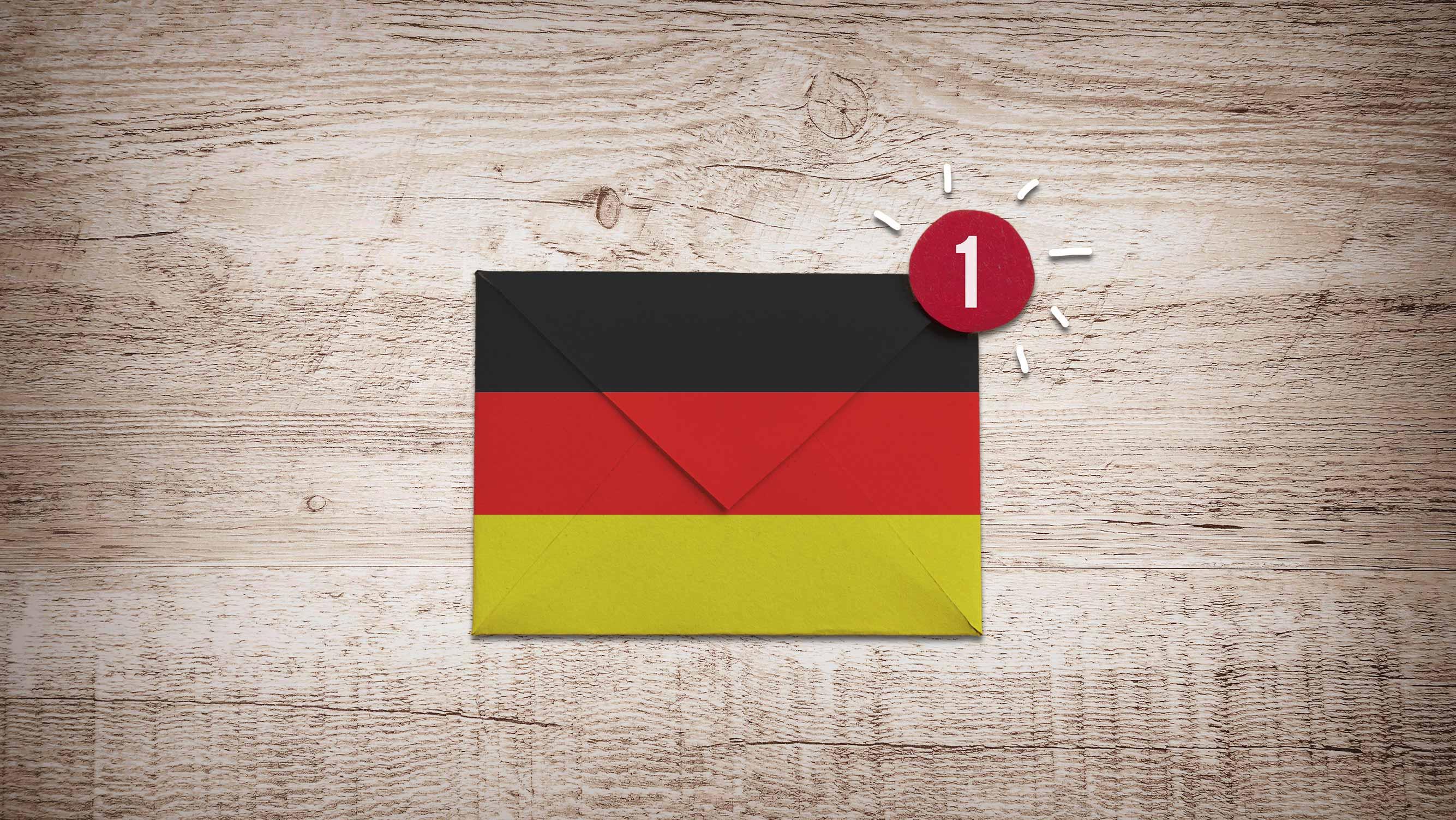 wm-aktion-newsletter-anmeldung-holzland-beese3