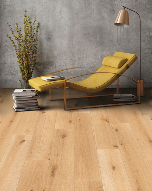 laminat vinyl laminat with laminat vinyl beautiful vinyl laminat verlegen with laminat vinyl. Black Bedroom Furniture Sets. Home Design Ideas