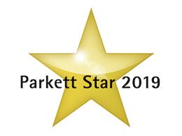 Parkett Star 2019