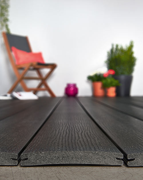 wpc dielen naturinform die smarte bombiert anthrazit holzland beese unna - 3 überraschende Gründe für WPC-Dielen auf Deiner Terrasse
