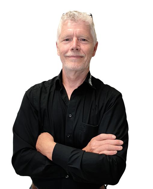 Gerhard Zicka HolzLand Beese Unna Dortmund