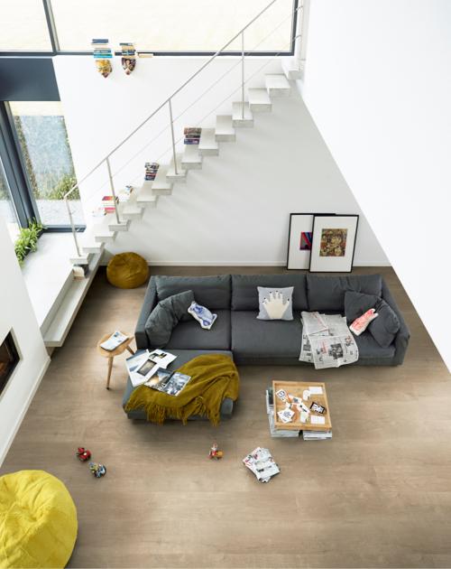 offene wohnbereiche galerie holzland beese unna - Offener Wohnbereich sucht Bodenschatz