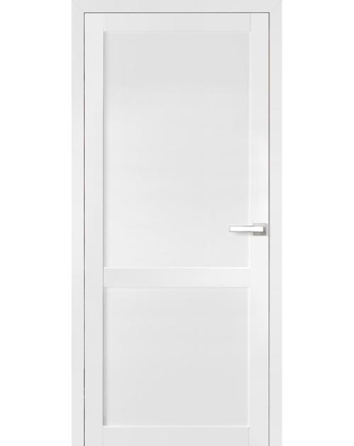 stiltueren aufregend vielfaeltig fino 2210 holzland beese - Warum Du mit Stiltüren aufregend vielfältig wohnst