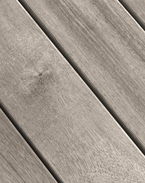 blog surinam graue patina holzland beese unna - DIY-Tipp: Terrassendielen aus Surinamholz pflegen