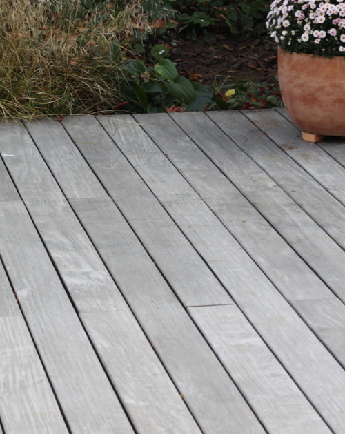 blog tanimbuca graue patina holzland beese unna - Tanimbuca: Die Geheimwaffe für Deine Terrasse