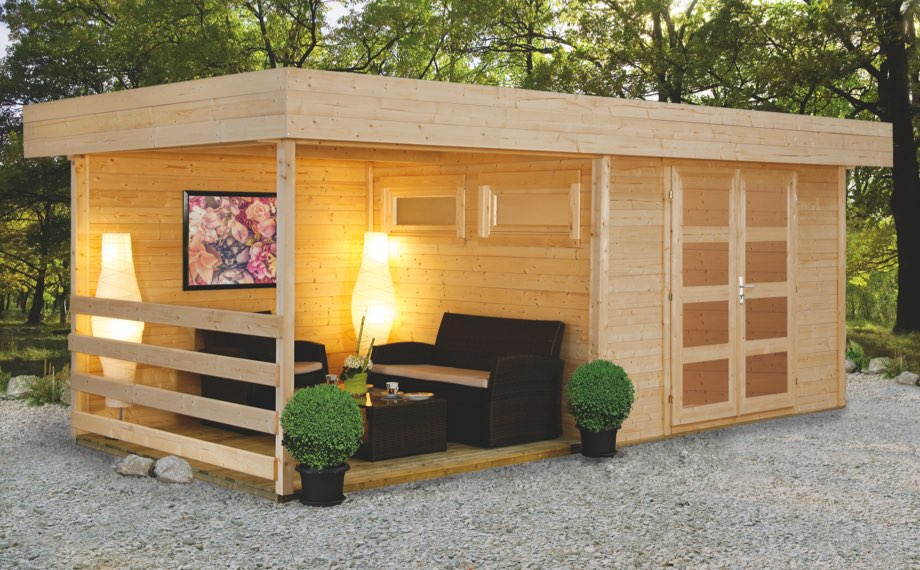 gartenhaeuser wolff finnhaus 40 2 terrassenueberdachung blog holzland beese unna - Blind Date mit einem Gartenhaus