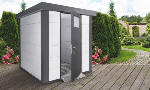 gartenhaeuser wolff finnhaus eleganto blog holzland beese unna - Blind Date mit einem Gartenhaus