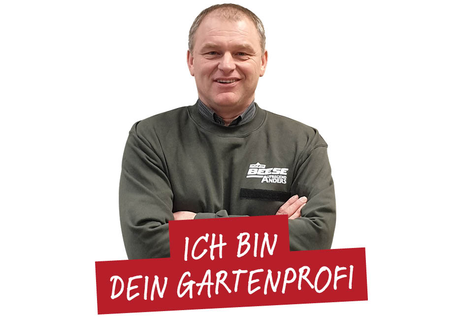 holzwerkhelden gartenprofi alexander miller holzland beese unna - Holzwerkhelden