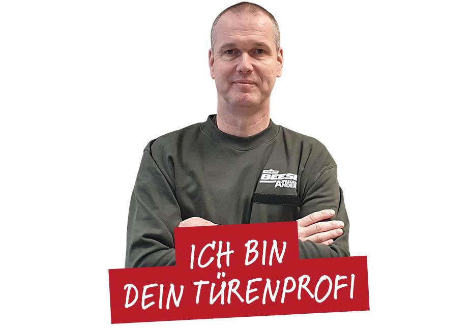 holzwerkhelden tuerenprofi jochen vogt holzland beese unna - Holzwerkhelden