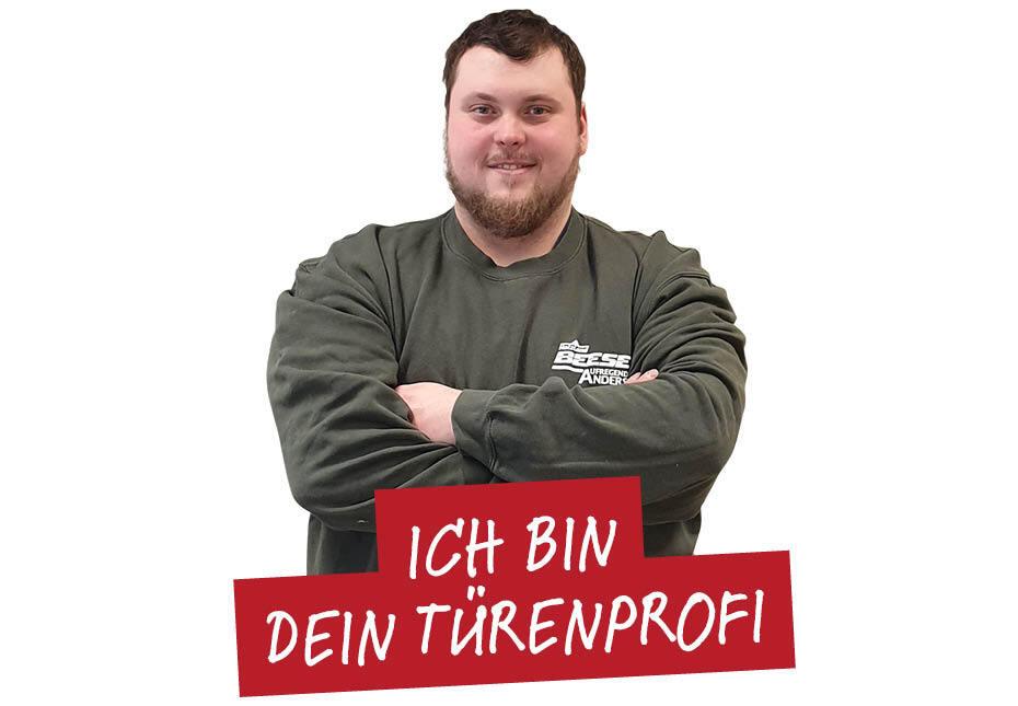 holzwerkhelden tuerenprofi timo floer holzland beese unna - Holzwerkhelden