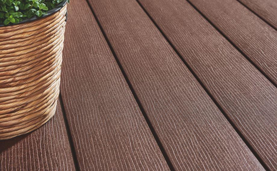 wpc terrassendiele einstieg die smarte natur in form blog holzland beese unna - Problemlöser WPC-Terrassendiele