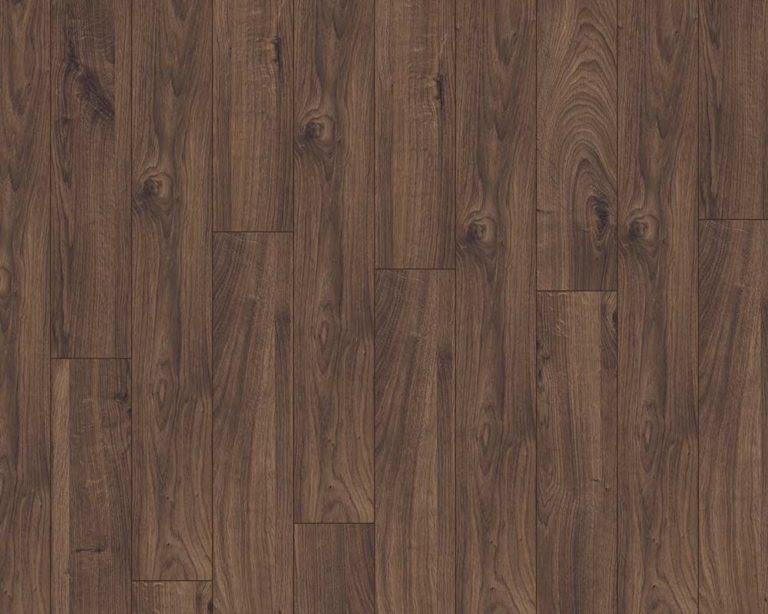 holzland beese laminat 76631247 kiew quer 768x614 - Lagersortiment