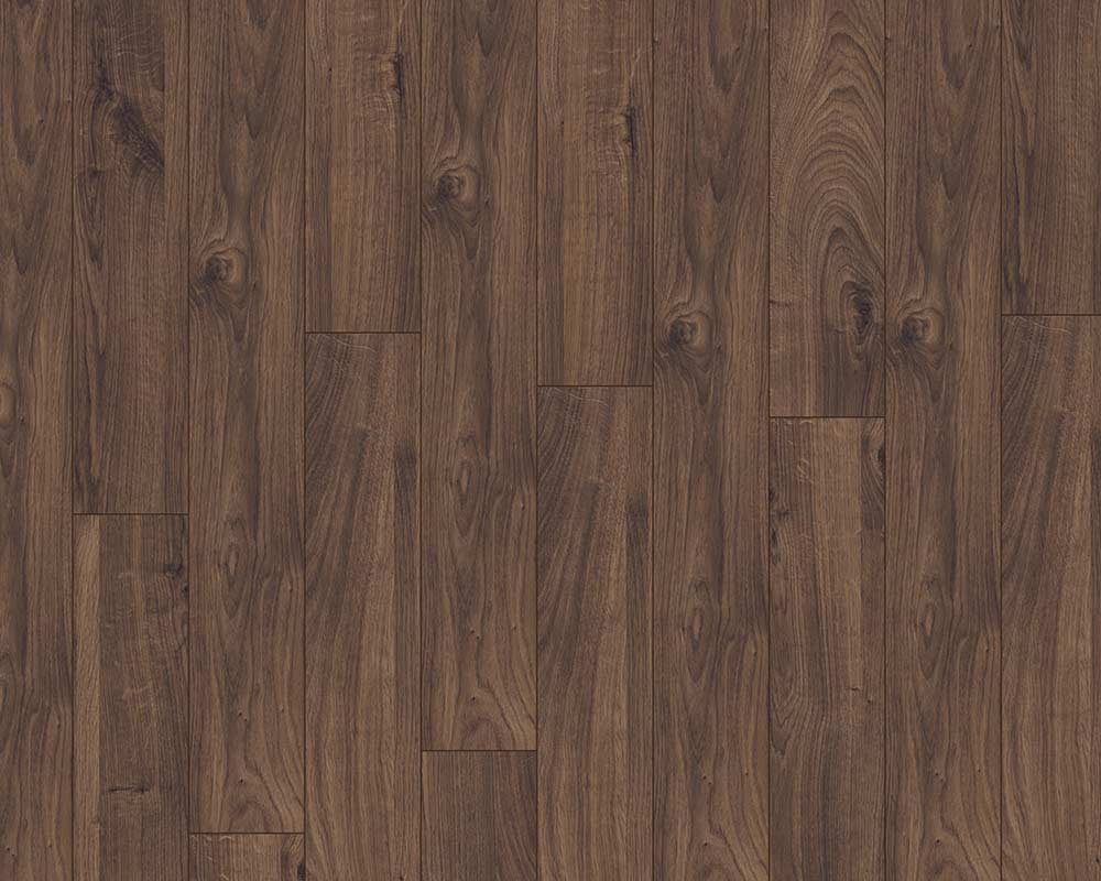 holzland beese laminat 76631247 kiew quer - Lagersortiment