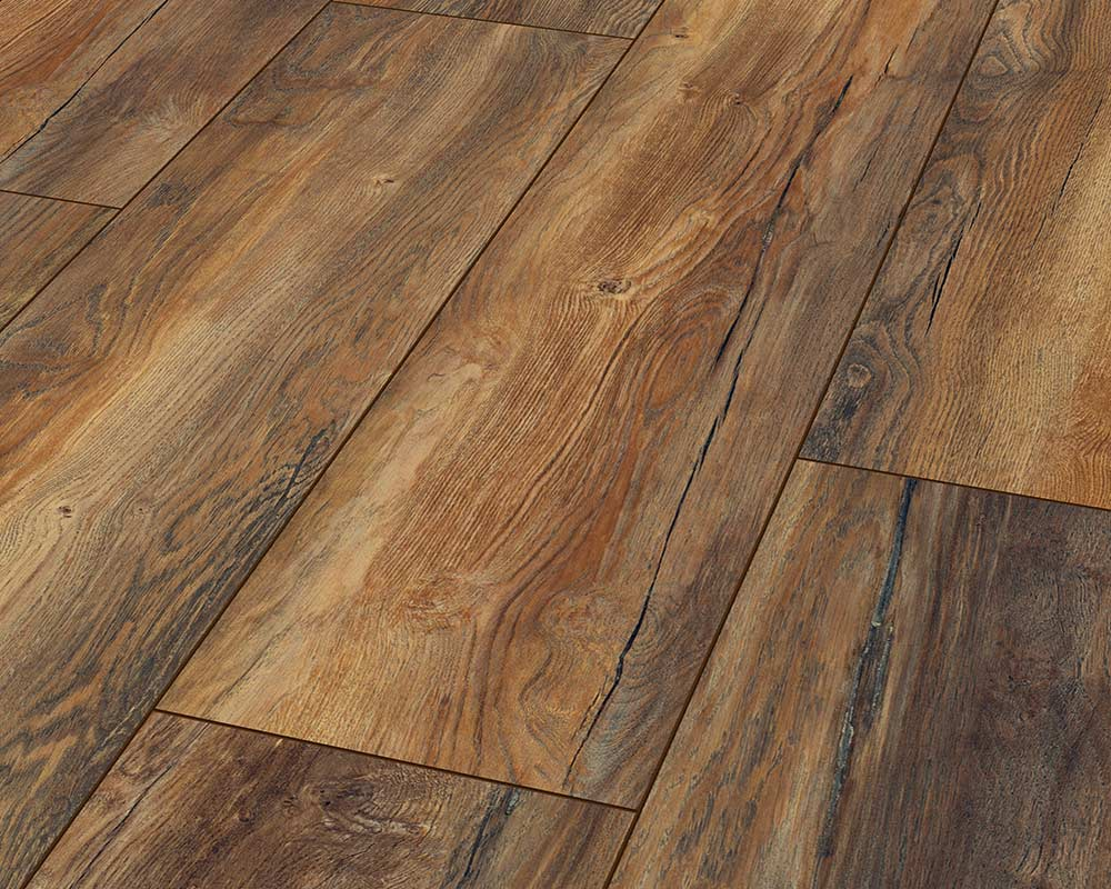 holzland beese laminat 76631291 fuerth quer - Lagersortiment