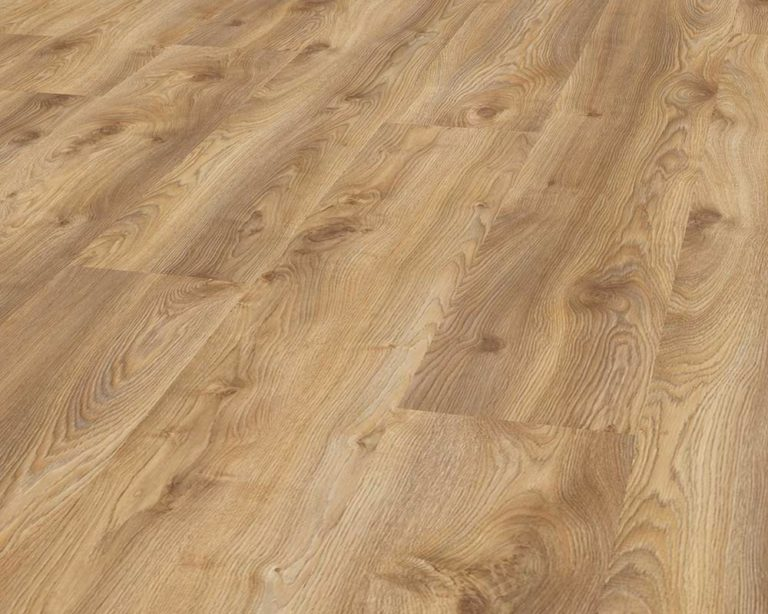 holzland beese laminat 76631302 rockford quer 768x614 - Lagersortiment