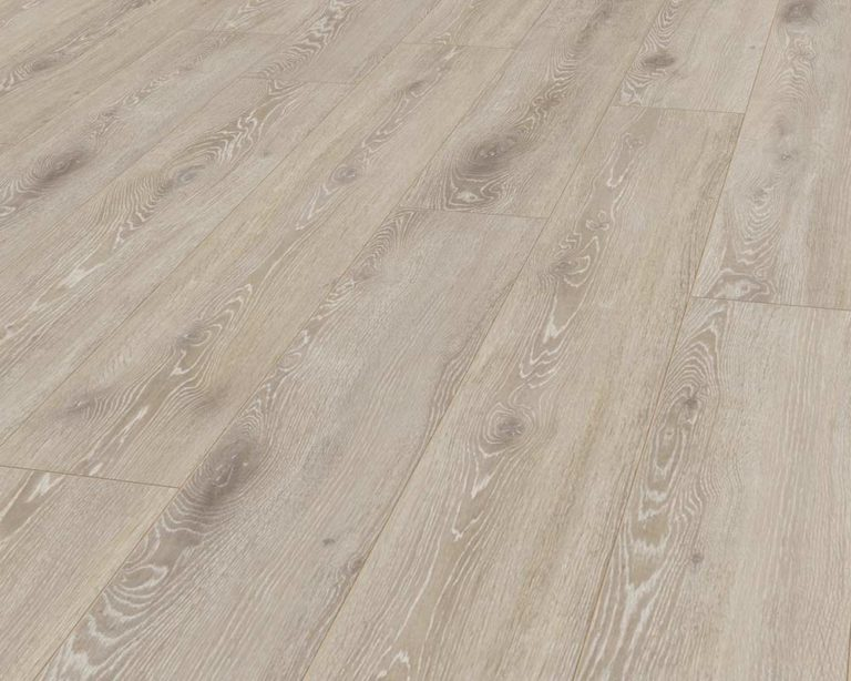 holzland beese laminat 76631311 lansing quer 768x614 - Lagersortiment