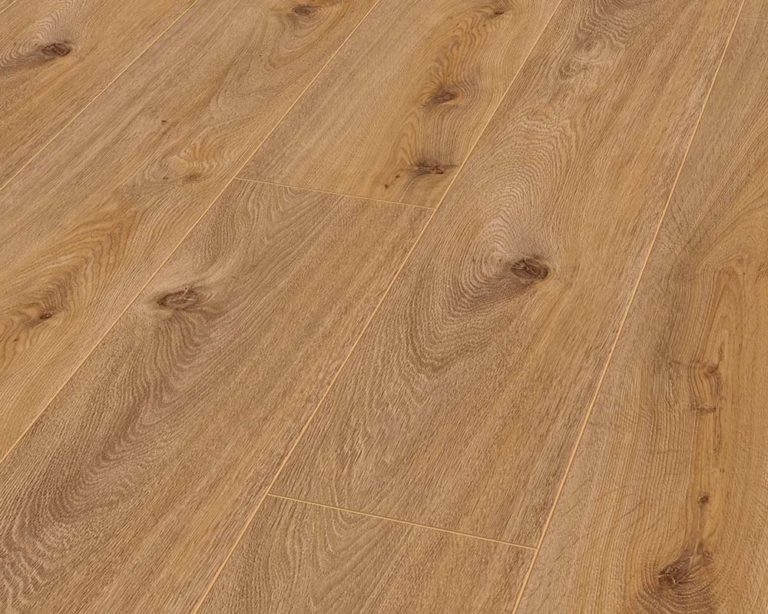 holzland beese laminat 76631316 rostock quer 768x614 - Lagersortiment
