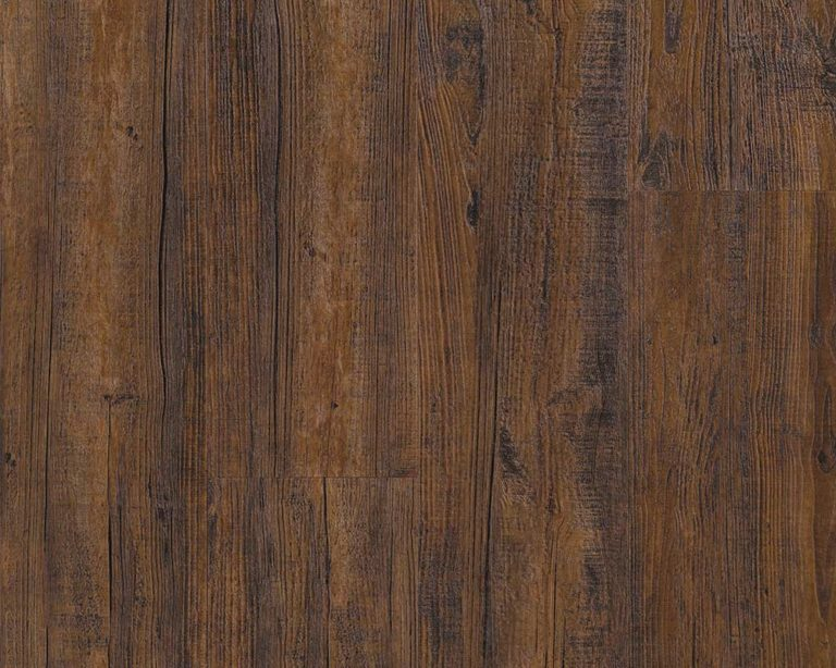 holzland beese vinyl 76750092 new haven quer 768x614 - Lagersortiment
