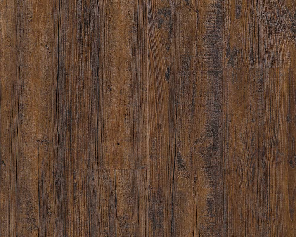 holzland beese vinyl 76750092 new haven quer - Lagersortiment