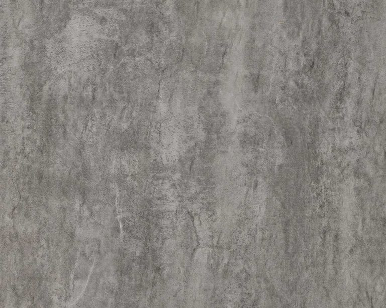 holzland beese vinyl 76750097 campanella quer 768x614 - Lagersortiment