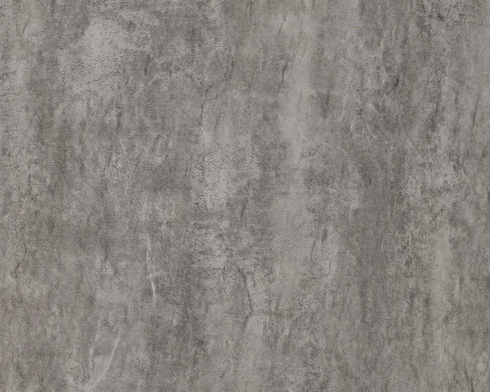 holzland beese vinyl 76750097 campanella quer - Lagersortiment