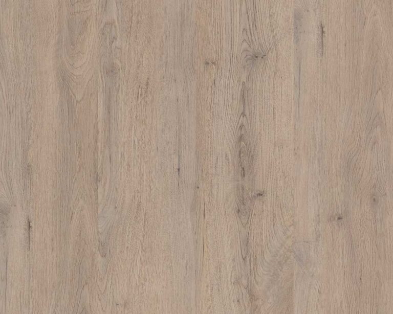 holzland beese vinyl 76750108 turin quer 768x614 - Lagersortiment