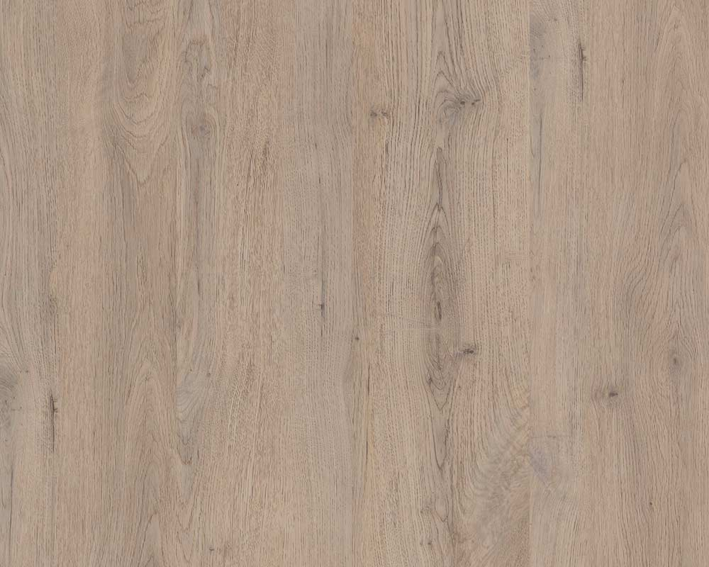 holzland beese vinyl 76750108 turin quer - Lagersortiment