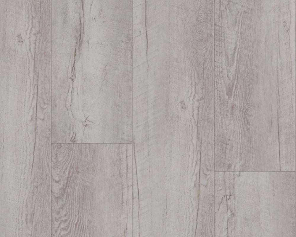 holzland beese vinyl 76750133 anchorage quer - Lagersortiment