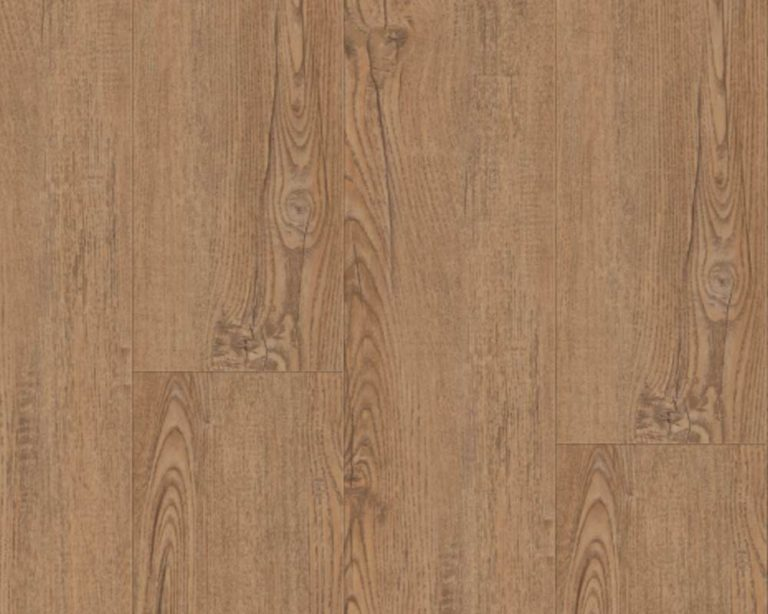 holzland beese vinyl 76750135 davao quer 768x614 - Lagersortiment