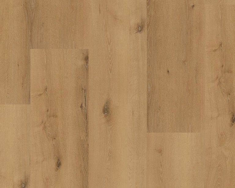holzland beese vinyl 76750141 palermo quer 768x614 - Lagersortiment
