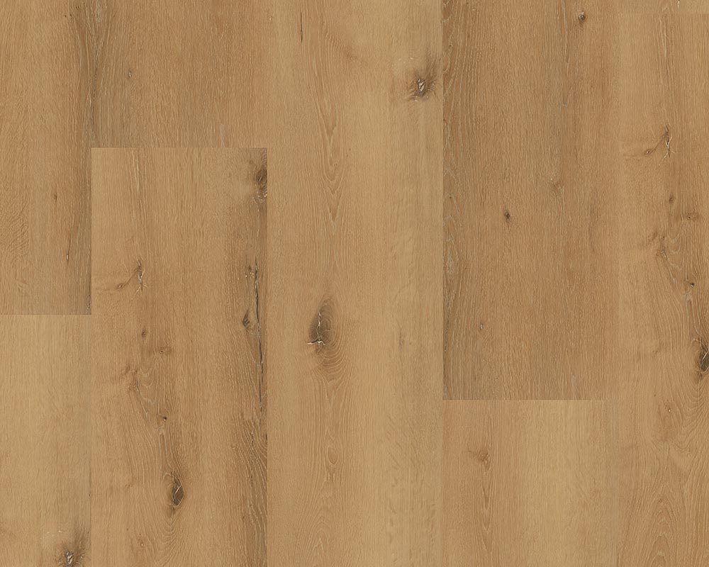 holzland beese vinyl 76750141 palermo quer - Lagersortiment