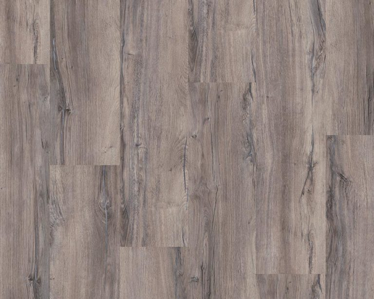 holzland beese vinyl 76750144 westminster quer 768x614 - Lagersortiment