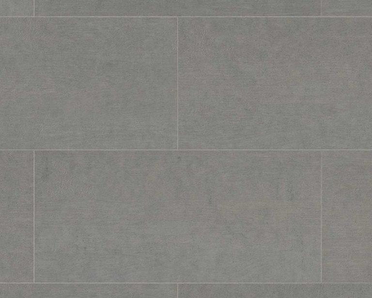 holzland beese designboden 76760005 leeds quer 768x614 - Lagersortiment