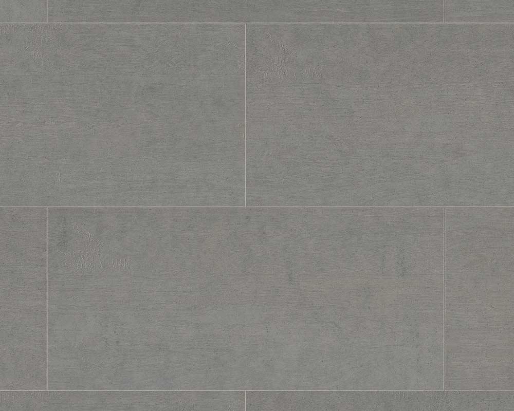 holzland beese designboden 76760005 leeds quer - Lagersortiment