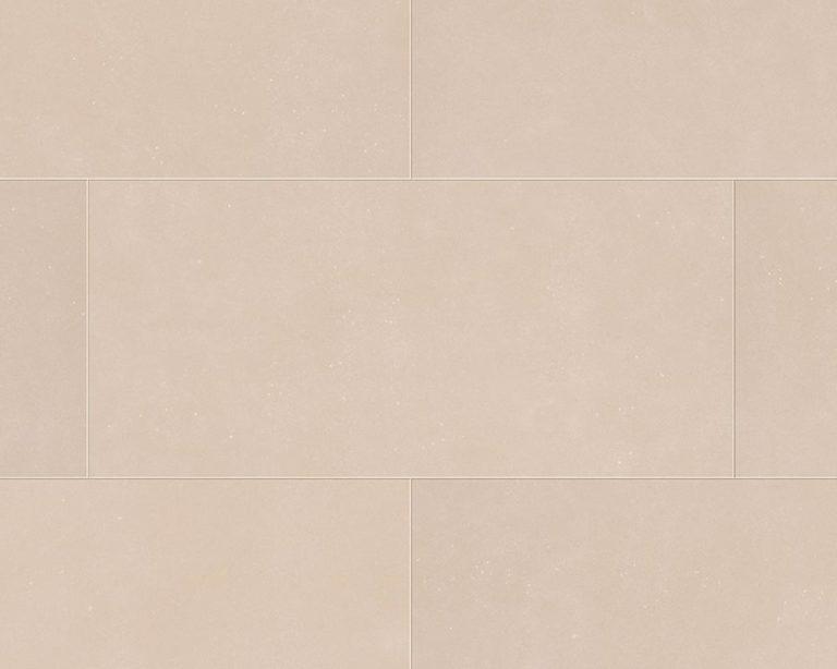 holzland beese designboden 76760007 posen quer 768x614 - Lagersortiment