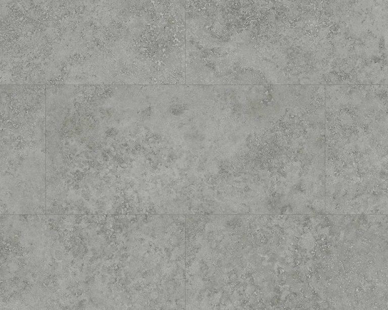 holzland beese designboden 76760052 miami quer 768x614 - Lagersortiment