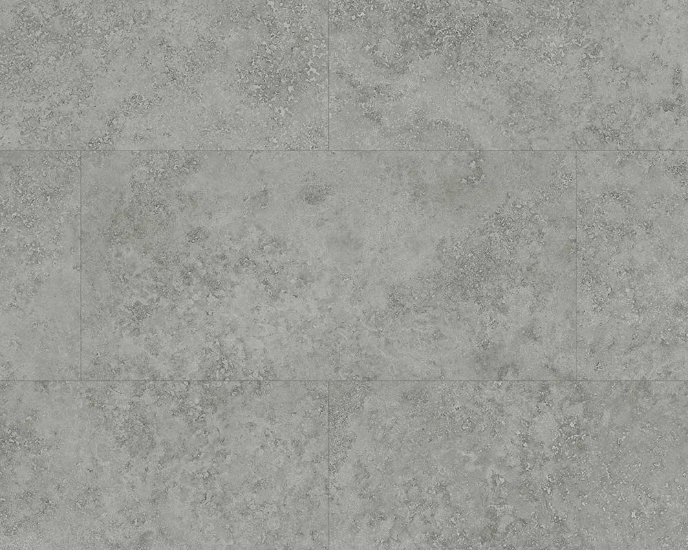 holzland beese designboden 76760052 miami quer - Lagersortiment