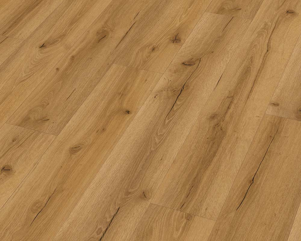 holzland beese designboden 76760072 clearwater quer - Lagersortiment