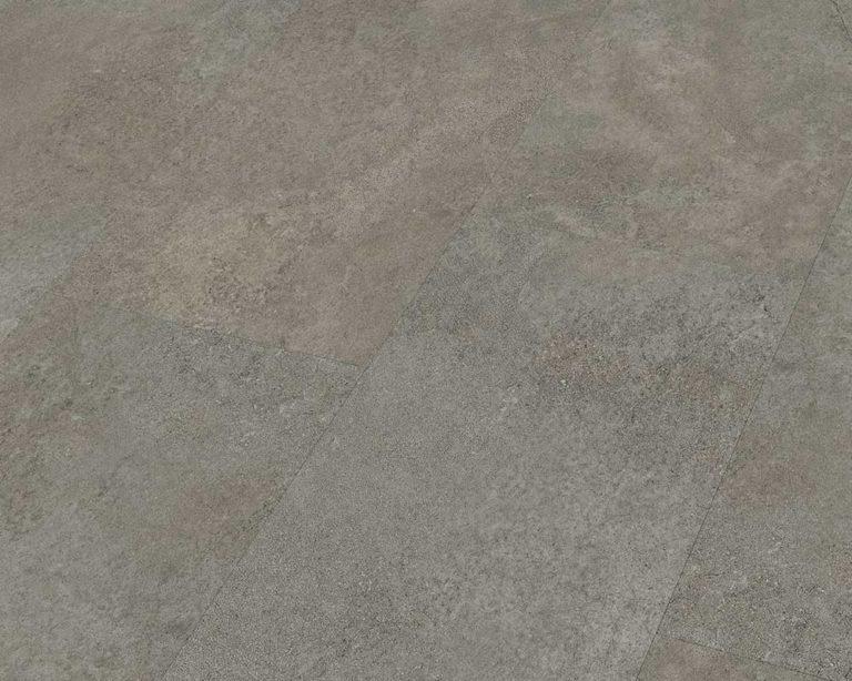 holzland beese designboden 76760081 tulsa quer 768x614 - Lagersortiment