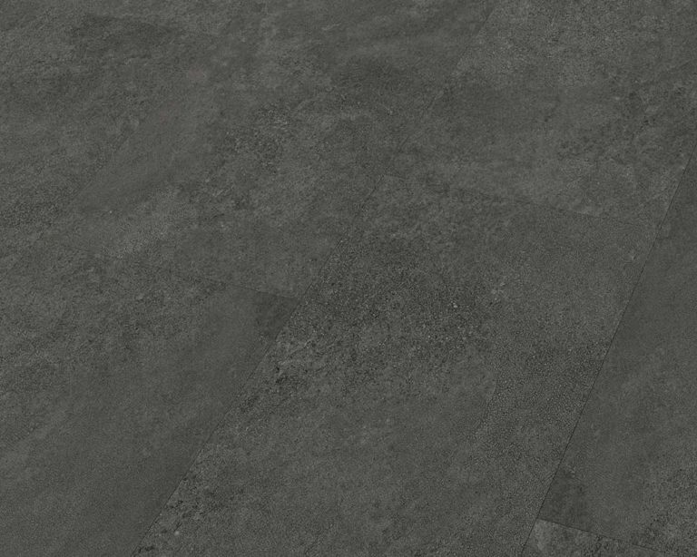 holzland beese designboden 76760083 zibo quer 768x614 - Lagersortiment