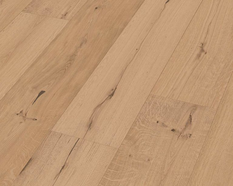 holzland beese holzfussboden 76760210 gwalior quer 768x614 - Lagersortiment