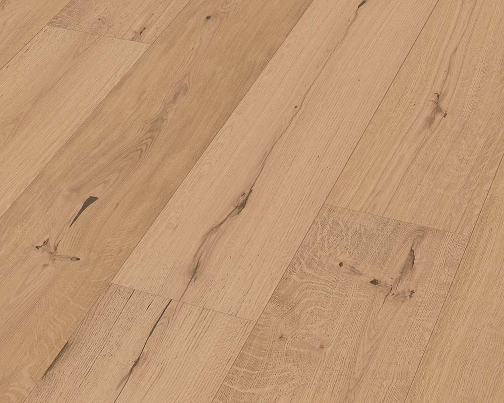 holzland beese holzfussboden 76760210 gwalior quer - Lagersortiment