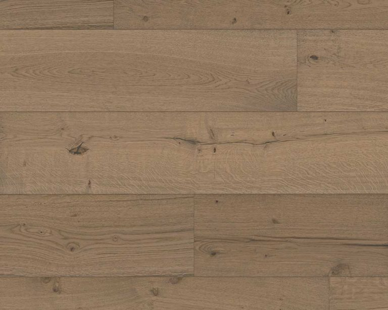 holzland beese holzfussboden 76760215 tacoma quer 768x614 - Lagersortiment