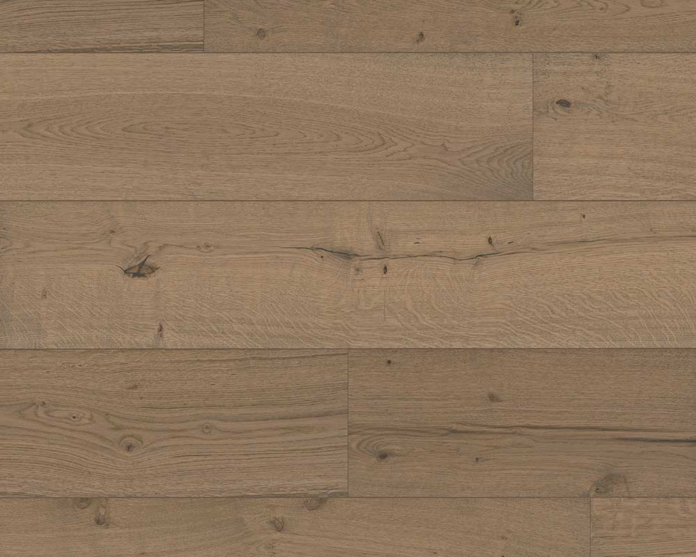 holzland beese holzfussboden 76760215 tacoma quer - Lagersortiment