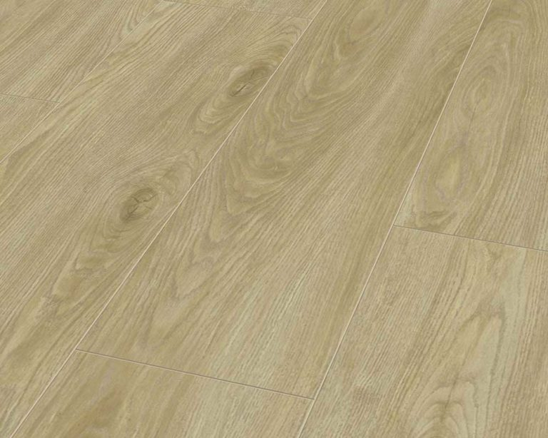holzland beese laminat 76631254 gauting quer 768x614 - Lagersortiment