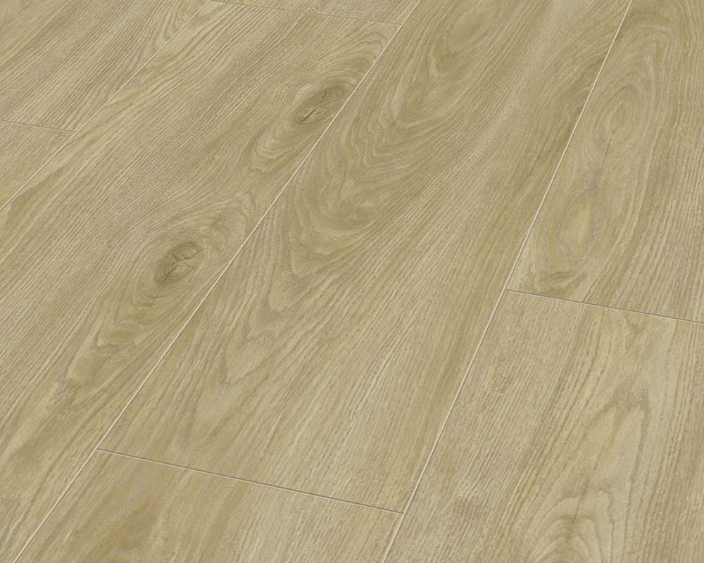 holzland beese laminat 76631254 gauting quer - Lagersortiment